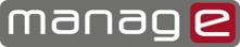 Manag-E Norge AS -