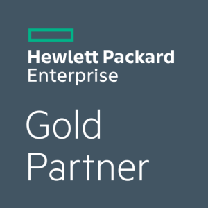 hpe_gold_pi_digital
