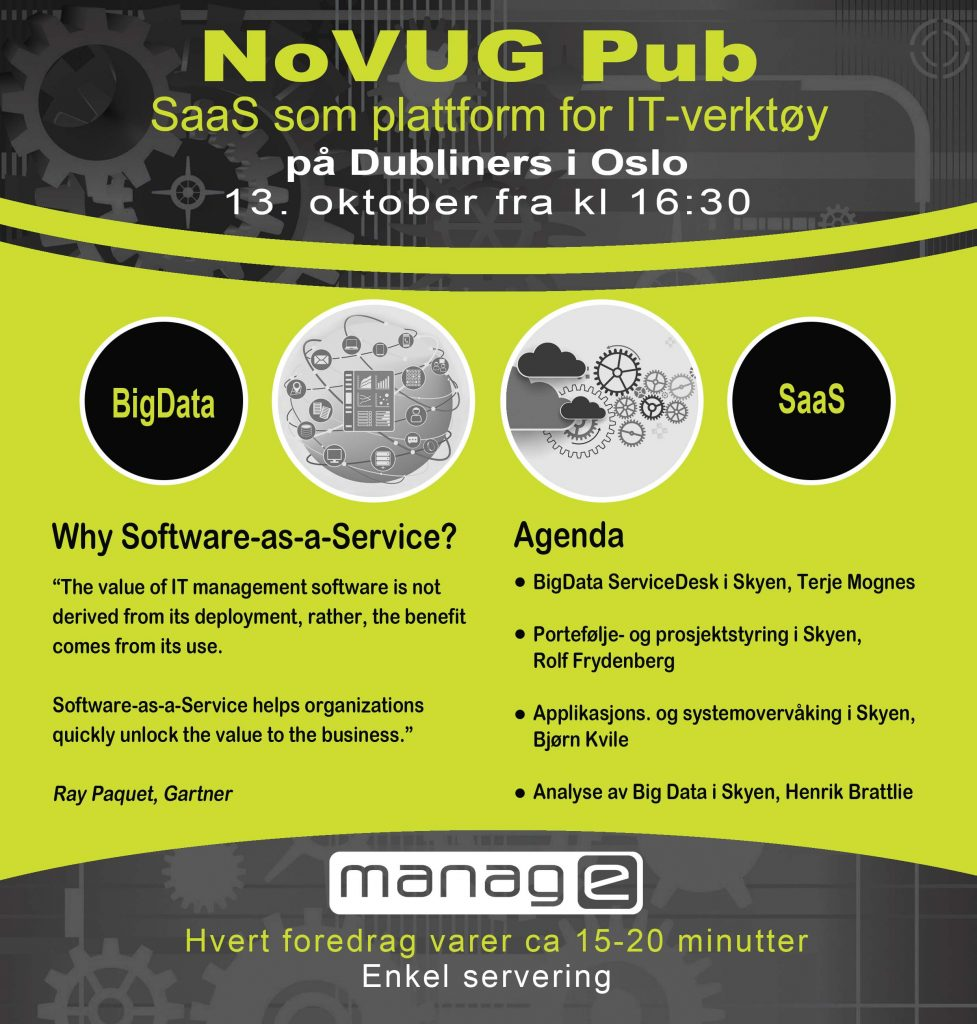 NoVUG Pub 2016 for web2