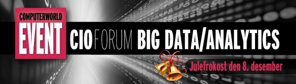 cw-julefrokost-og-seminar-om-bigdata