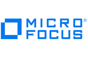 Micro-focus-software