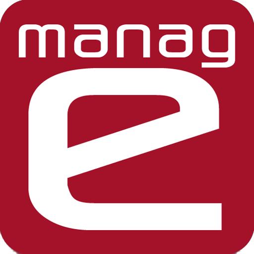 Manag-E-logo-icon