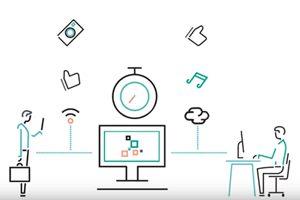 IDOL - Maskinlæringsplattform og dataanalyse i ett