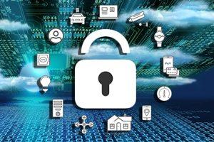 IoT - Identifisere ting vil øke sikkerheten!