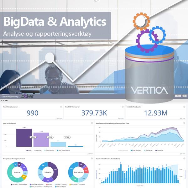 BigData-og-Analytics