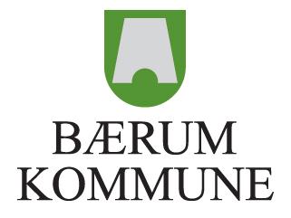 Bærum kommune velger SMA-X fra Manag-E