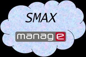 Manag-E utvider sitt kurstilbud for SMAX