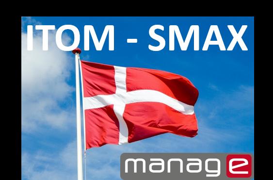 Manag-E styrker organisasjonen og utvider – nå også i Danmark!